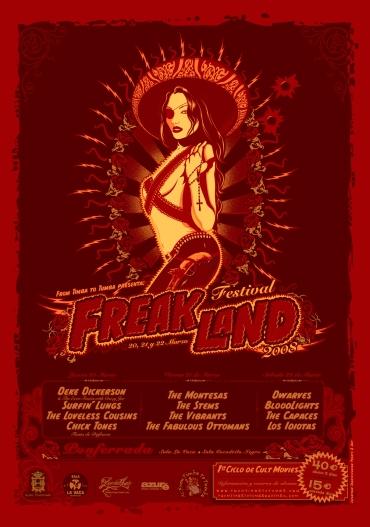 freakland2008-lupereduc1.jpg