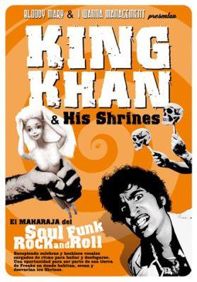 kingkhan