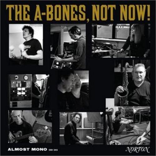 abones-not-now
